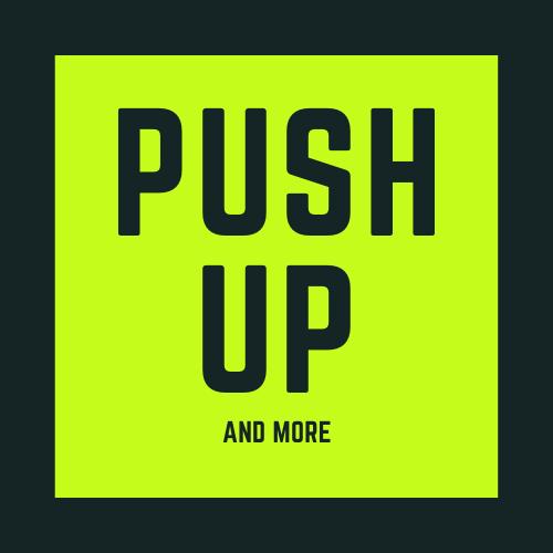 PushUpAndMore.Com